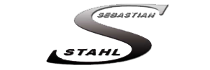 Sebastian Stahl
